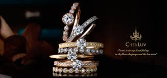 japanese wedding ring jk planet specialty stores for wedding rings mainly made in