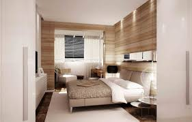 modern wardrobe designs for bedroom wardrobe beautiful 15 modern bedroom wardrobe design ideas room