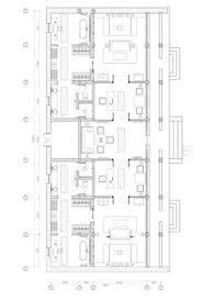 Caesars Palace Floor Plan Aman At Summer Palace Beijing D W G M O D Pinterest