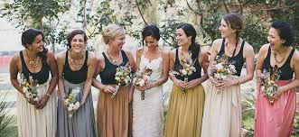 tulle skirt bridesmaid bridesmaid style skirts and stripes the utter