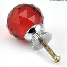 Door Knobs Cheap Specials Door Handles Crystal Knobs And Pulls Ceramic Knobs And