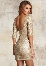 new years dresses gold 18 dresses that will slay new year s sequins nye and nye