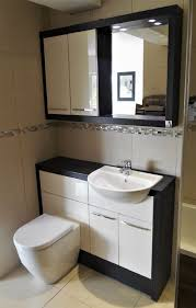 Utopia Bathroom Furniture by Special Offers And Ex Displays At Curtis Brothers