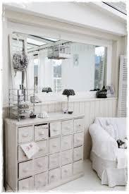 shabby chic livingrooms bathroom trends classic black rosmond custom homes living