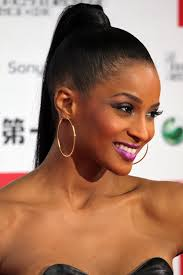 hair pony tail for african hair afriacan american pony tails trends hairstyles long straight