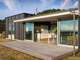 simple modern homes the advantage of simple modern homes with minimalist style 4