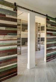 Reclaimed Wood Room Divider 27 Ways To Maximize Space With Room Dividers Maximize Space