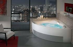 deco salle de bain avec baignoire conseils déco salle de bain avec baignoire dangle