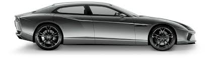 pictures of car lamborghini lamborghini concepts models lamborghini com