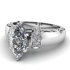 wedding ring jackets wedding rings twobirch return policy ring jackets ring snuggies