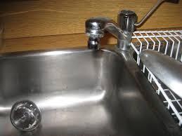 Faucet For Portable Dishwasher Kitchenaid That Wont Fit