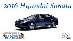 2013 hyundai elantra eco mode 2016 blue hyundai sonata eco mode hyundai of athens ga