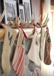 12 best diy hangers for your socks antlers