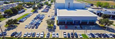 park place lexus plano used used car dealership plano tx used cars auto merchants inc