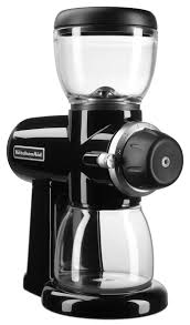 espresso maker electric the 25 best modern coffee grinders ideas on pinterest floating