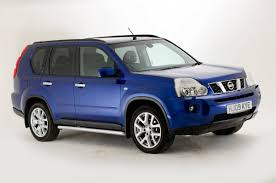 2015 nissan x trail launched used nissan x trail buying guide 2007 2014 mk2 carbuyer