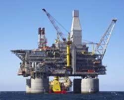 oil transport containers klinge corporation