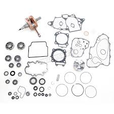 wrench rabbit complete engine rebuild kit wr101 032 atv u0026 utv