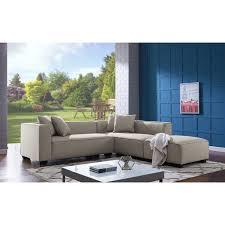 Handy Living Sofa Best 25 Sofa Outlet Ideas On Pinterest Sofa Shelf Narrow Sofa