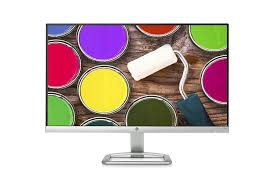 sound we deal in audio amazon com hp 23 8 inch fhd monitor with built in audio 24ea
