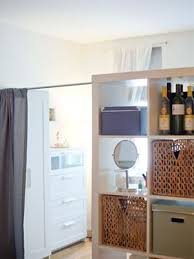 best 25 studio apartment divider ideas on pinterest studio