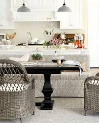 ballard designs black friday 342 best dining rooms images on pinterest dining room blue