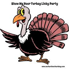 thanksgiving holidays show me your turkey linkup mother2motherblog