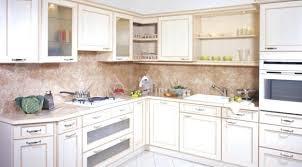cuisine bois ceruse cuisine mobilier raimondi cuisine bois ceruse