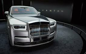 roll royce phantom 2016 white rolls royce reveals phantom viii its most luxurious car yet fortune