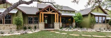 texas hill country style homes country house builders home design ideas