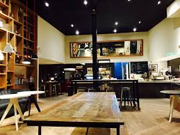 the beautiful cafe at toby u0027s estate coffee roastery u2026 williamsburg