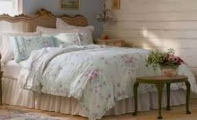 bedding set favorable shabby chic bedding at target stores