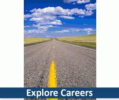 career center student affairs