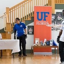 university of florida applying to university of florida us