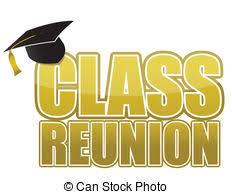 reunion clipart vector graphics 750 reunion eps clip art vector