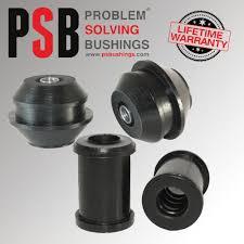 nissan qashqai clutch problems nissan qashqai complete front wishbone psb poly polyurethane bush