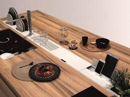 a tout faire cuisine ranger la cuisine astuces et produits malins