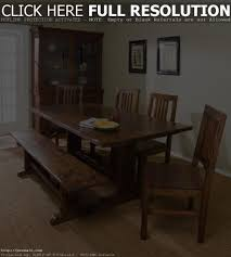dining table benches with backs uk bench decoration