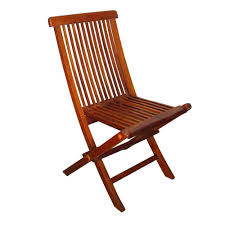 Folding Outdoor Chair Arboria Islander Folding Sling Patio Chair 880 1303 The Home Depot