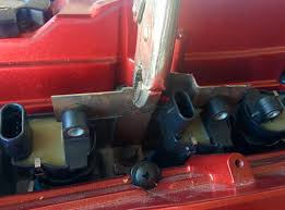 nissan titan qx56 conversion ls2 truck coil swap page 3 nissan forum nissan forums
