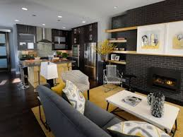 living room kitchen ideas kitchen living room color combinations