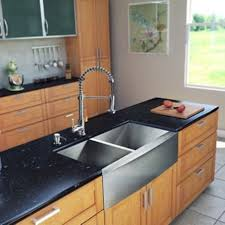 eljer kitchen sinks eljer kitchen sinks nib eljer unimount overstock cabinets kitchen sinks hgtv eljer with overstock kitchen