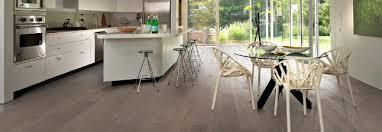 united flooring inc linkedin