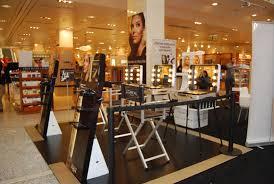 makeup schools l oréal makeup schools