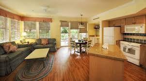 two bedroom suites in key west disney old key west resort 2 bedroom villa photos and video