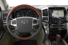toyota cruiser price 2015 toyota land cruiser price photos reviews u0026 features