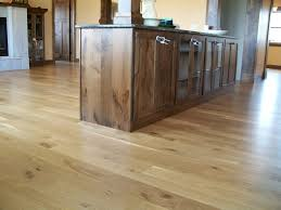 Wide Plank White Oak Flooring White Oak Flooring Balsam Wide Plank Flooring