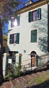 chambre d hote italie ligurie chambres d hôtes dans cette région ligurie 691 maisons d hôtes