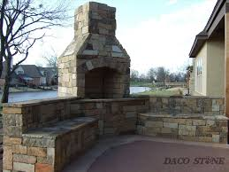 Building An Outdoor Brick Fireplace by Fireplace Ideas Hgtv Affordable Design Remodeling U Decorating
