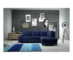canapé bleu marine canape bleu marine velours sofa socialfuzz me